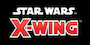 Star Wars™ X-Wing™